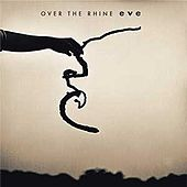 Eve by Over the Rhine