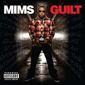 Guilt (Explicit) von Mims