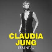 Essential von Claudia Jung