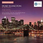 American Classics: Duke Ellington; Caravan; Isfahan; The Mooche; In a Mellotone; Star-crossed Lovers by Various Artists