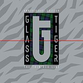 The Thin Red Line - Anniversary Edition (Disc 1) von Glass Tiger