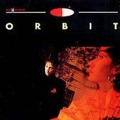 Orbit by William Orbit