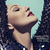 The Girl by Charlotte Perrelli