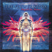 Unfold The Future (Bonus track edition) von The Flower Kings