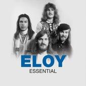 Essential von Eloy