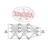 Nel Vuoto Per Mano (97-07) de SubsOnicA