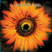 Comalies (Deluxe Edition) by Lacuna Coil