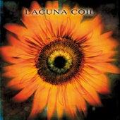 Comalies (Deluxe Edition) von Lacuna Coil