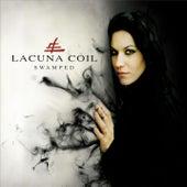 Swamped von Lacuna Coil