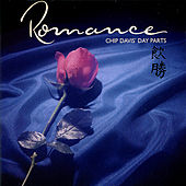 Chip Davis' Day Parts - Romance de Various Artists