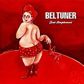 Tout simplement by Beltuner