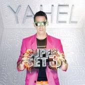 Super Set III von Various Artists