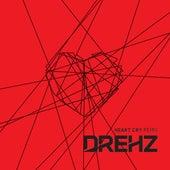 Heart Cry Remix by Drehz