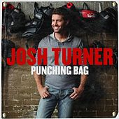Punching Bag von Josh Turner