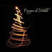 Canzoni di Natale di Canzoni di Natale