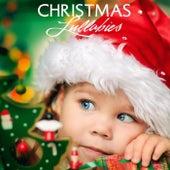 Christmas Lullabies by Lullabies