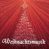 Weihnachtsmusik von Weihnachtsmusik