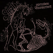 Operation Thunderbolt by The Shields