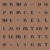 Elements of Light de Pantha Du Prince