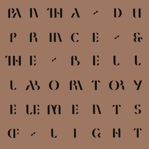 Elements of Light by Pantha Du Prince