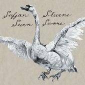 Seven Swans de Sufjan Stevens