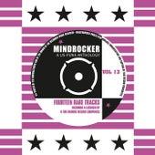 Mindrocker - A US-Punk Anthology, Vol. 13 (Remastered) by Various Artists