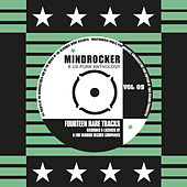 Mindrocker - A US-Punk Anthology, Vol. 9 (Remastered) de Various Artists