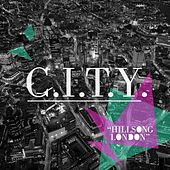 C.I.T.Y by Hillsong