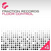 Floor Control 4 - EP by Various Artists
