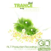 I Feel Trance In My House - EP by Various Artists