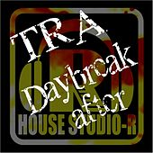 Daybreak After - Single van T.R.A.