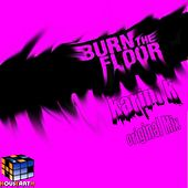 Burn The Floor de Karim K