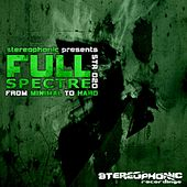 Full Spectre - EP de Various Artists