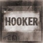 Hooker fra John Lee Hooker