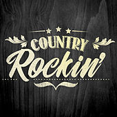Country Rockin' de Various Artists