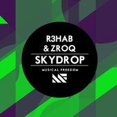 Skydrop de R3HAB
