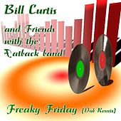 Freaky Friday de Fatback Band