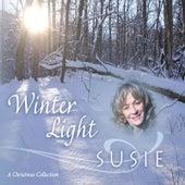 Winter Light de Susie