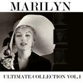 Marilyn Monroe: Ultimate Collection, Vol. 1 von Marilyn Monroe