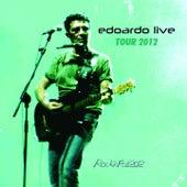 Edoardo Live Tour 2012 (Live Version) de Edoardo Bennato