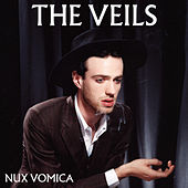 Nux Vomica (Benelux Edition) by The Veils