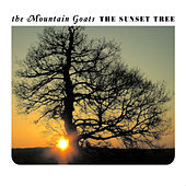 The Sunset Tree de The Mountain Goats