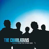 Songs From The Other Side by Charlatans U.K.