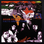 Facts & Fictions by Asian Dub Foundation