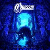 Carry The Weight de Odessa