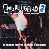 Earplugged III de Various Artists