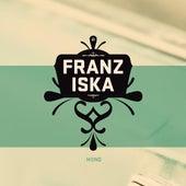 Mono von Franziska