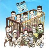 Cuna de Soneros Vol. I by Various Artists
