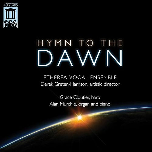 Hymn to the Dawn by Various Artists