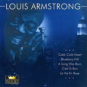 La vie en rose de Louis Armstrong